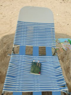 Beachchair07303