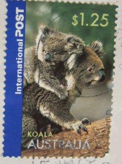 Stampcard11082