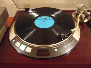 Record1218