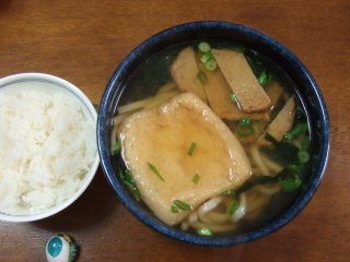 Udon01211