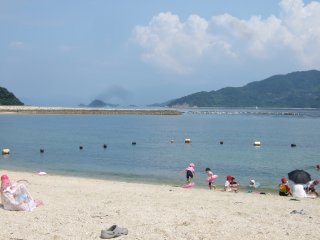 Beach0807