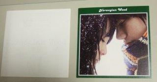 Photocard12102