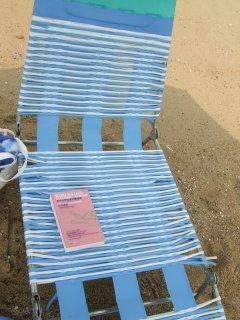 Beachchair09022_2