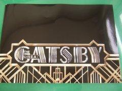Gatsbypangh0705