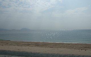 Beach061028
