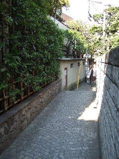 Kaguraroji