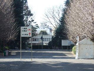 Waseda02