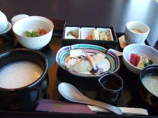 Wasyoku